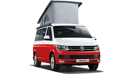 Volkswagen People Movers specs and prices