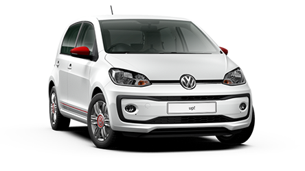 Volkswagen hatch specs and prices