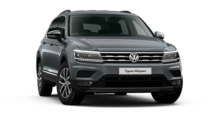 Volkswagen SUV specs and prices